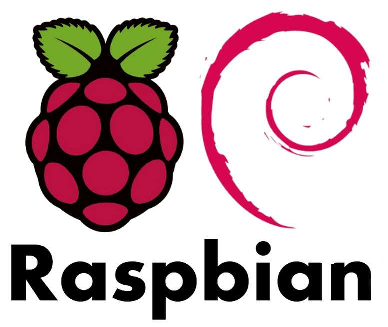 Raspberry Pi Ekran Klavyesi Açma